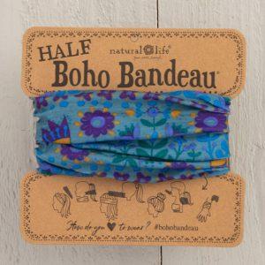 Half Boho Bandeaus™